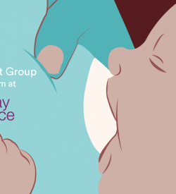 Boober Lactation Support Group NYC