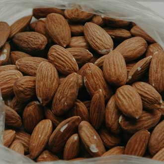 almonds galactagogues increasing breat milk supply