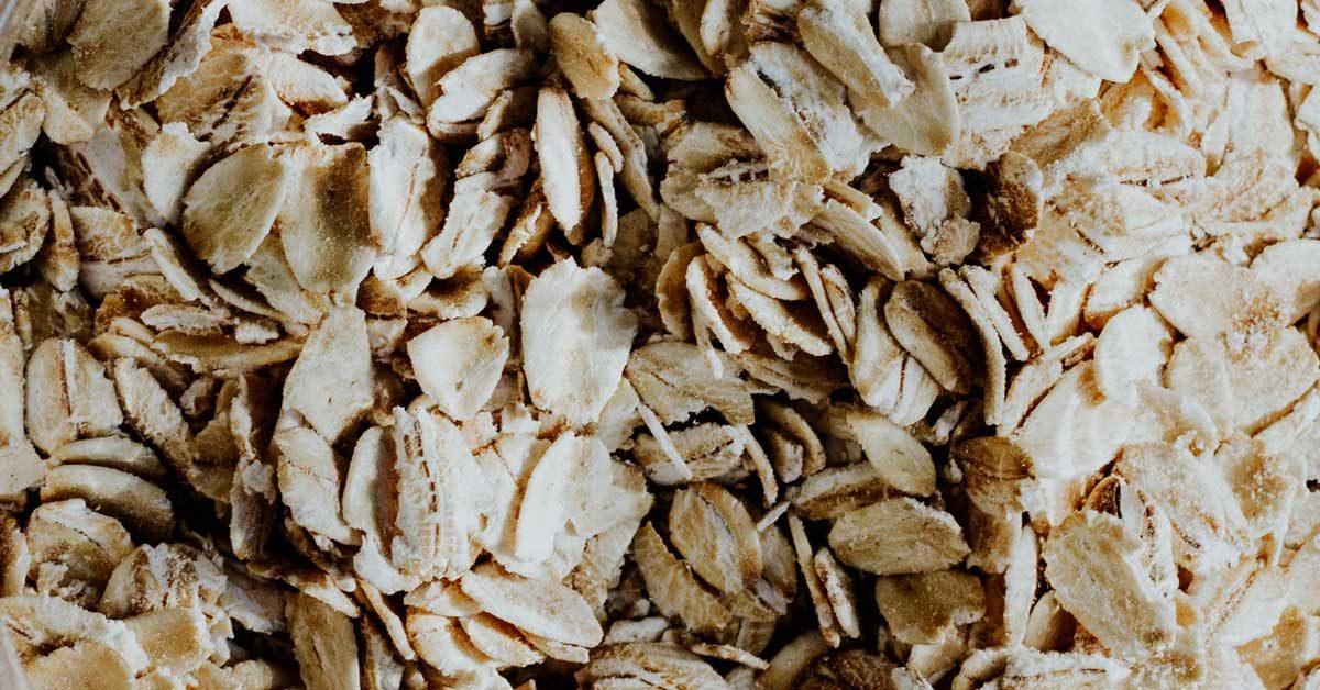 oats galactagogues increasing breat milk supply