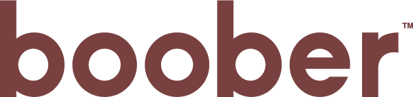 Boober on-demand lactation support