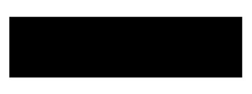 boober press logo forbes