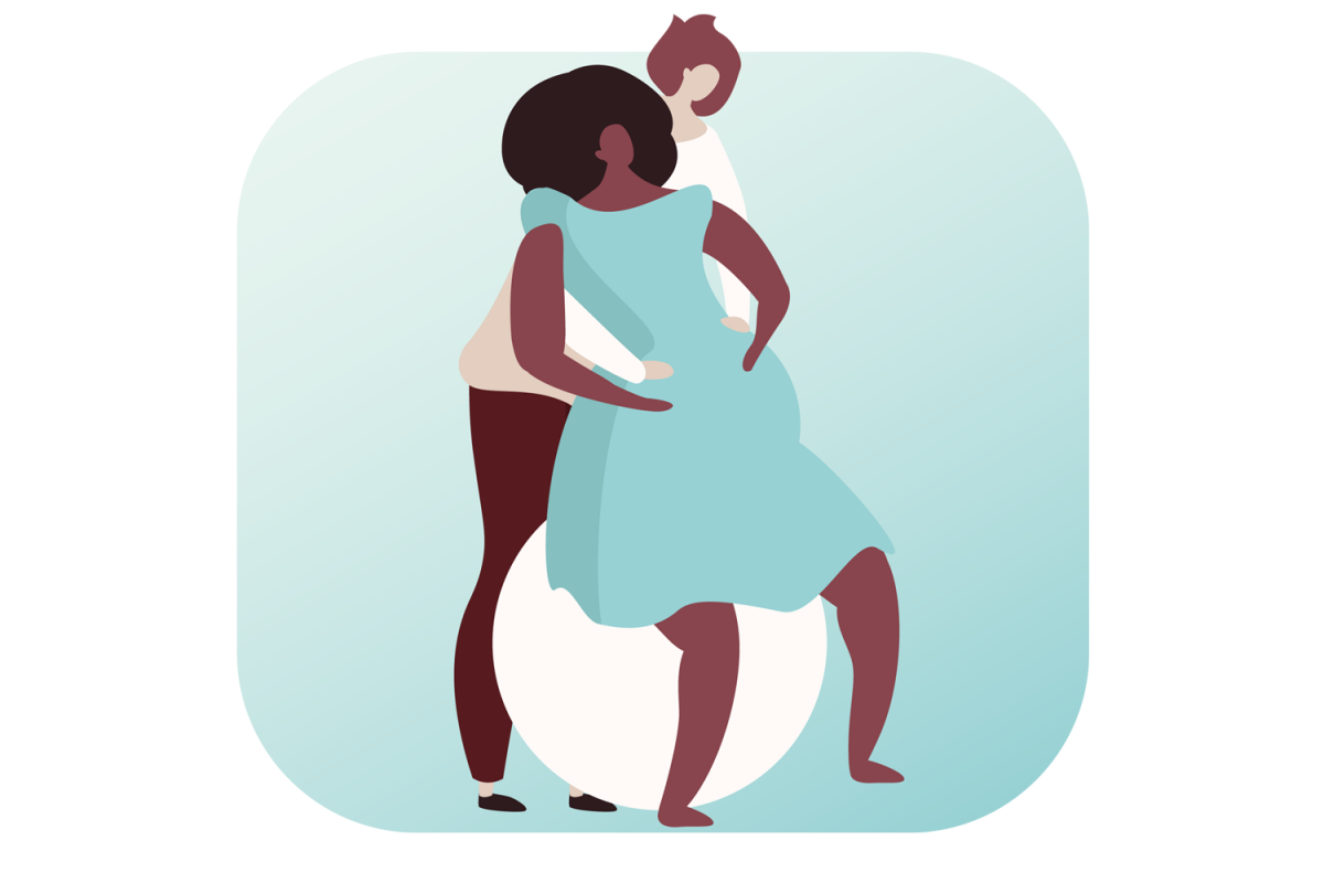 boober childbirth education class intensive featured image
