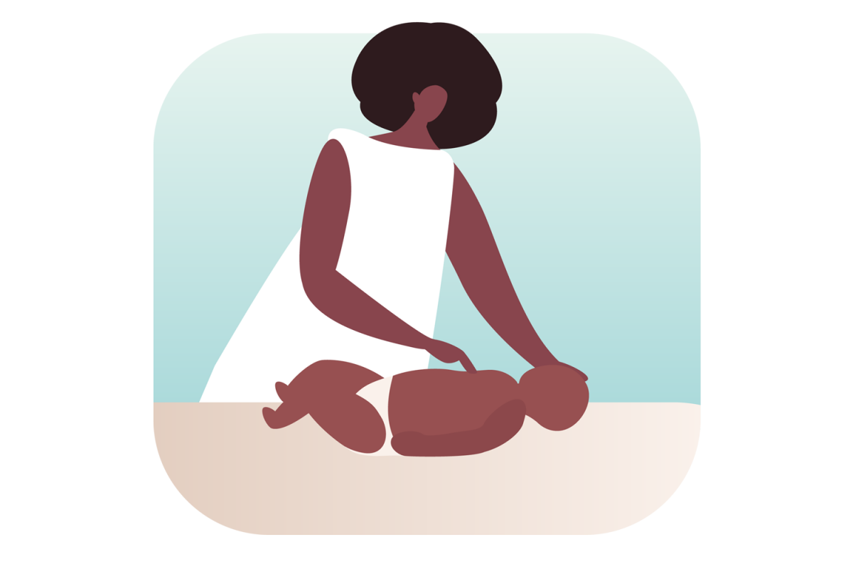 boober infant cpr & safety featured image