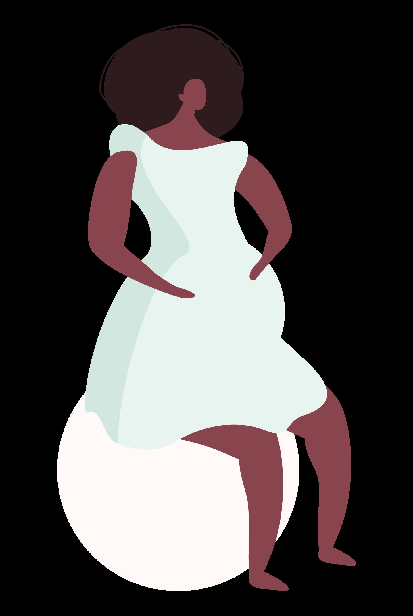 birth doula nyc boober